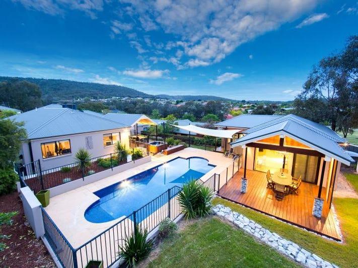 15 McLeod Court, Albury, NSW 2640