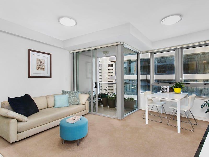 1004/77 Berry Street, North Sydney, NSW 2060