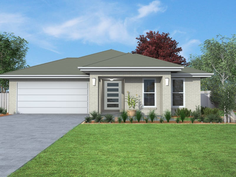 301 Expedition Rd, Kellyville