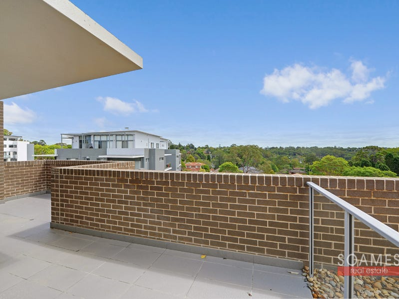 427- 431 Pacific Highway, Asquith, NSW 2077