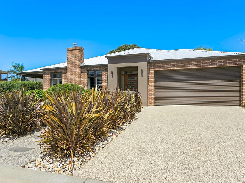 14 Kenton Court, Ocean Grove, Vic 3226