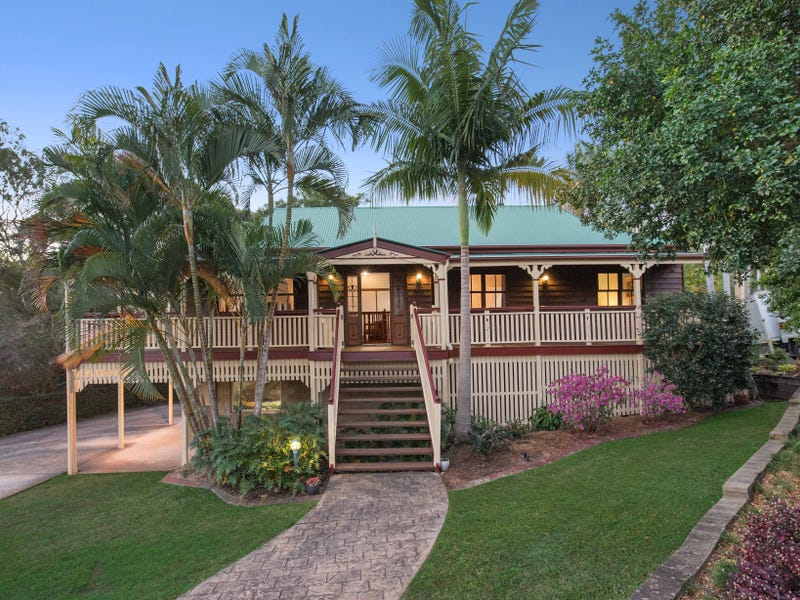 32 Bell Road, Buderim, Qld 4556