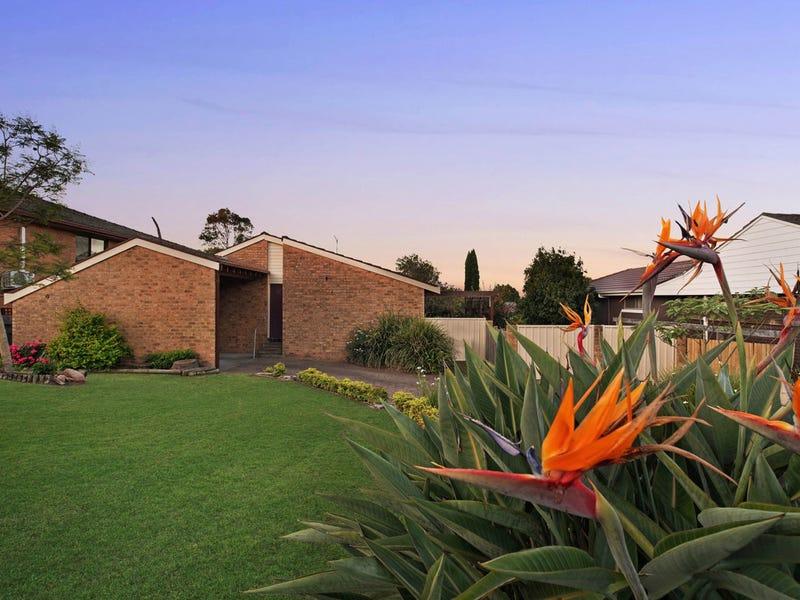 19 Chidley Crescent, Metford, NSW 2323