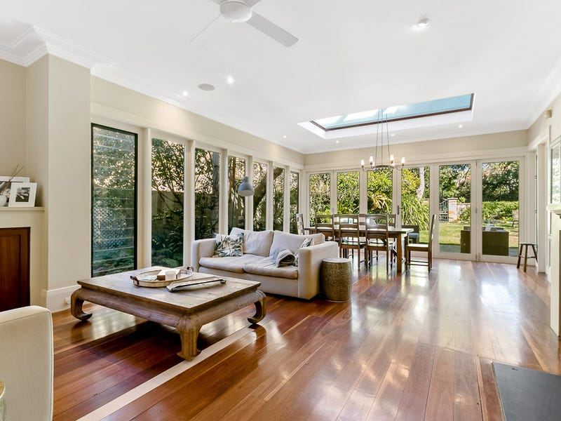 34 Coolong Road, Vaucluse, NSW 2030