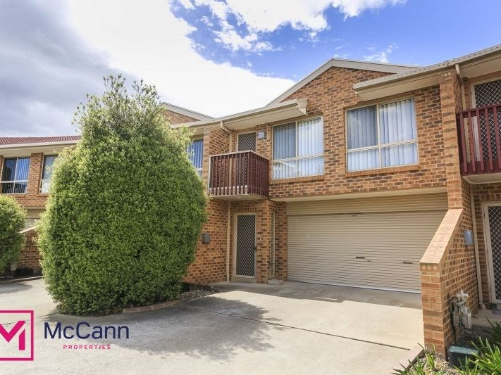 5/3 Winchester Place, Queanbeyan, NSW 2620