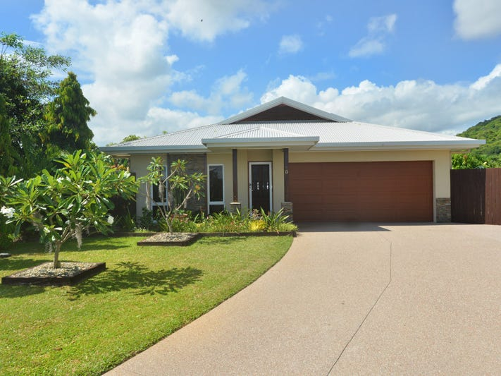20 Julaji Close, Cooya Beach, Qld 4873