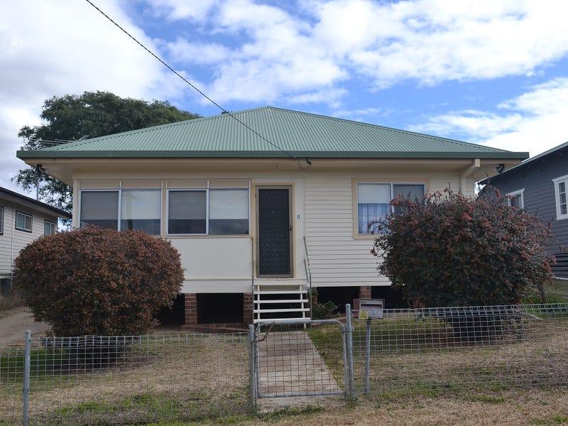 10 Swan street, Inverell, NSW 2360