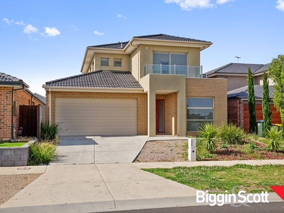6 Pindaroi Court, Tarneit