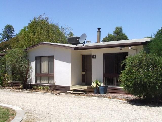 62 Russell Street, Howlong, NSW 2643