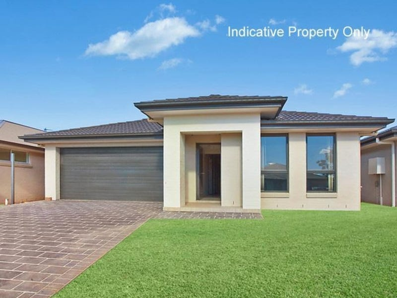 Lot 65 Imperial Circuit, Harrington Park, NSW 2567