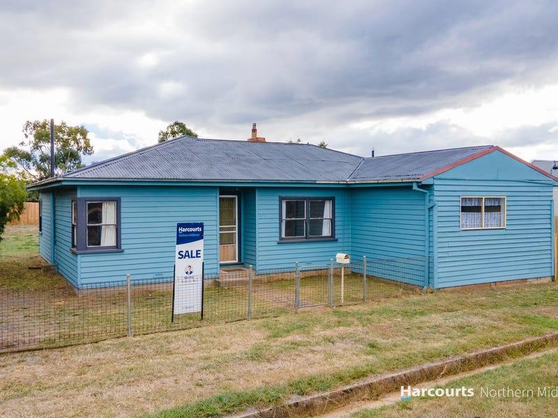 178 High Street, Campbell Town, Tas 7210