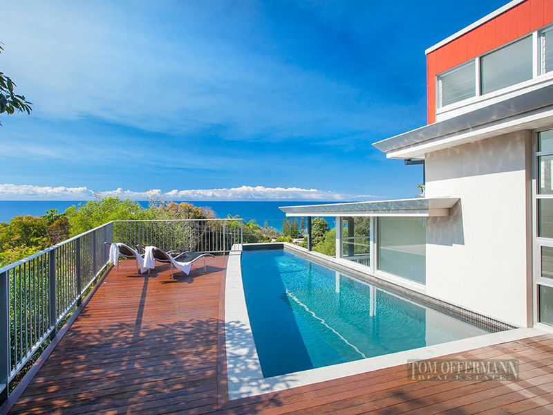 13 Seaview Terrace, Sunshine Beach, Qld 4567