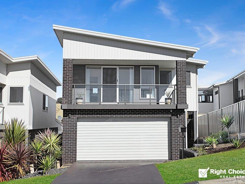35a Woolgunyah Parkway, Flinders, NSW 2529