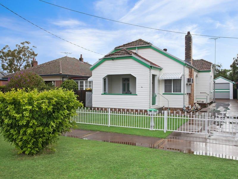 40 Queen Street, Lorn, NSW 2320