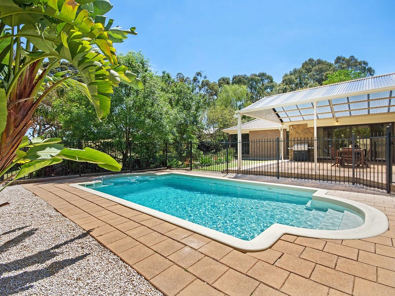 17 McGilp Road, One Tree Hill, SA 5114