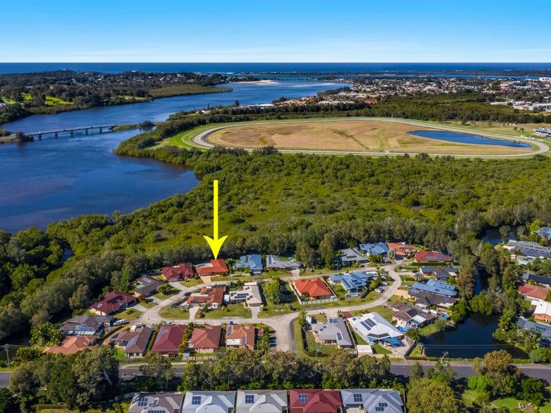 30 Edgewater Cove, Ballina, NSW 2478