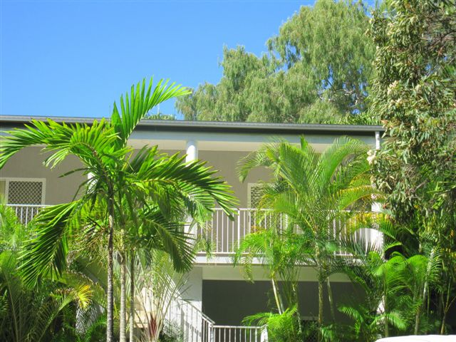Address available on request, Agnes Water, Qld 4677