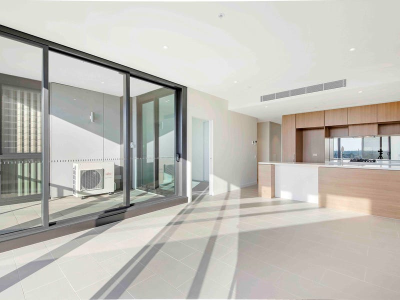 1808/3 Network Place, North Ryde, NSW 2113