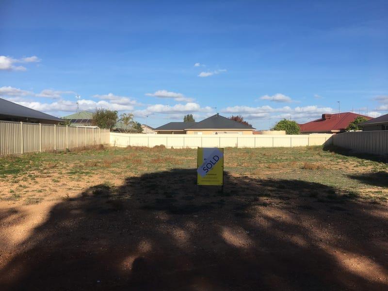 128 (Lot 49) Daddow Court, Kadina, SA 5554