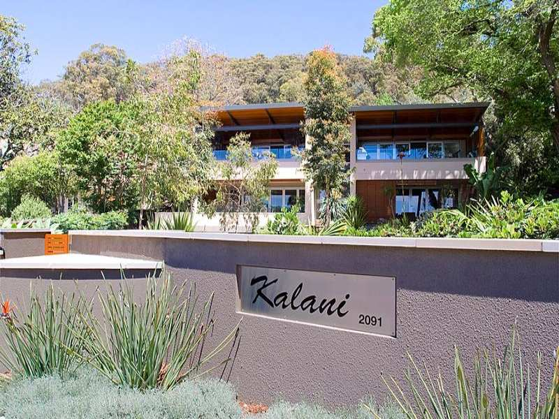2/2091 Pittwater Road, Bayview, NSW 2104
