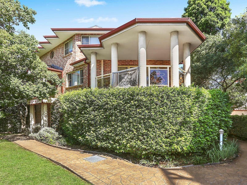 3/415 Forest Road, Penshurst, NSW 2222