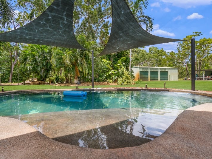 120 Woodlands Road, Humpty Doo, NT 0836