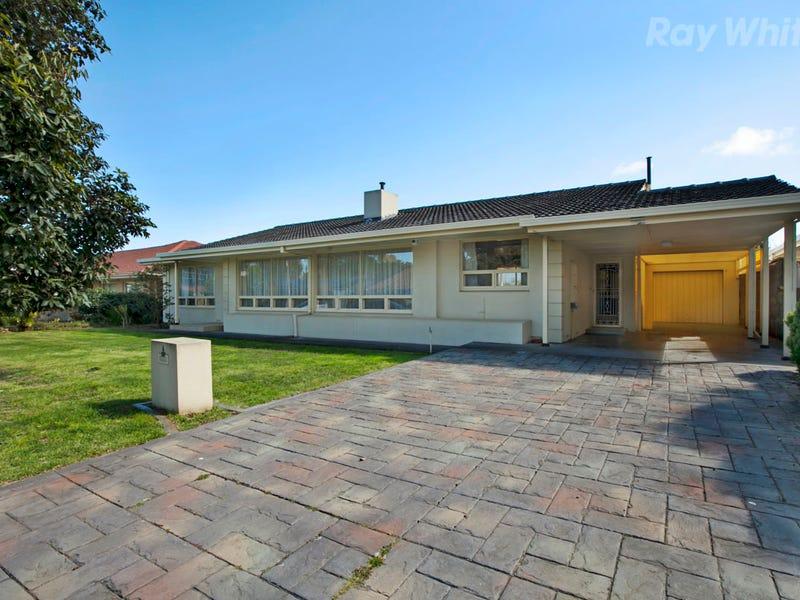 4 Coach House Drive, Novar Gardens, SA 5040