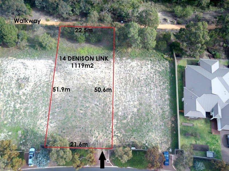 14 Denison Link, Millbridge