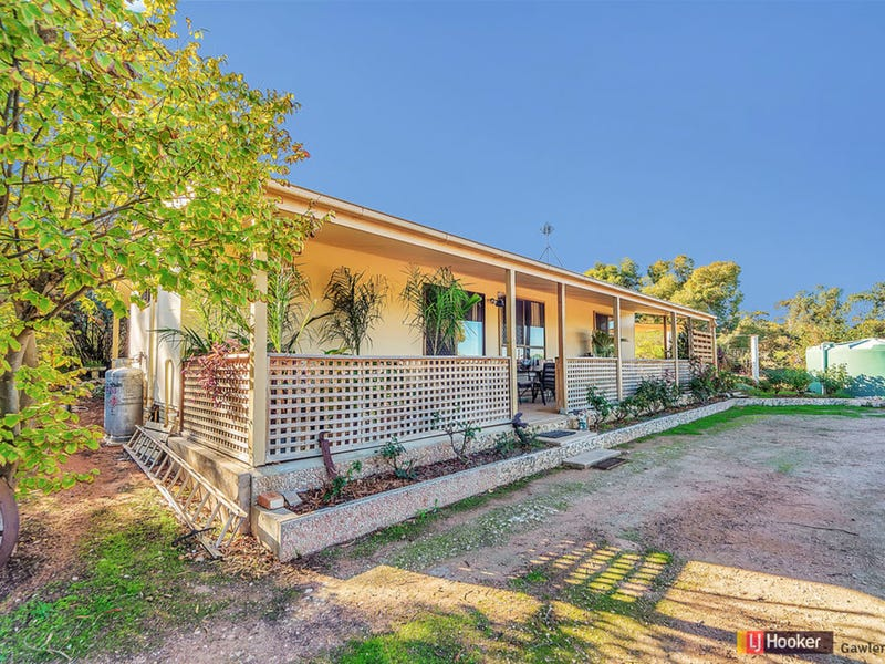 382 Enduro Road, Sunlands, SA 5322