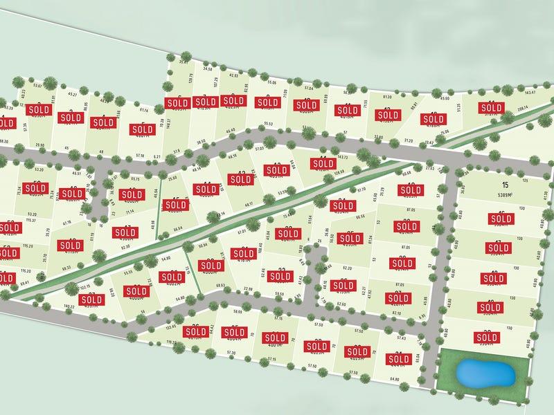 815 Hendy Main Road, Moriac, Vic 3240