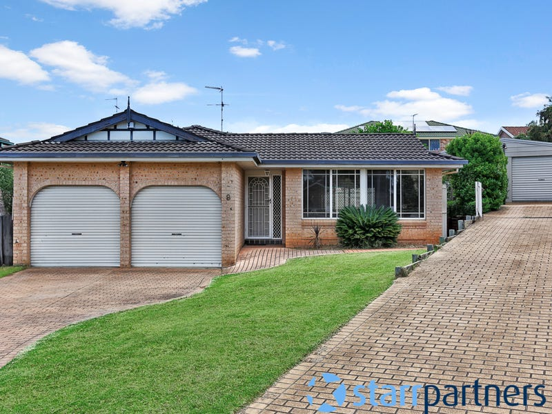 9 Nambung Place, Bow Bowing, NSW 2566