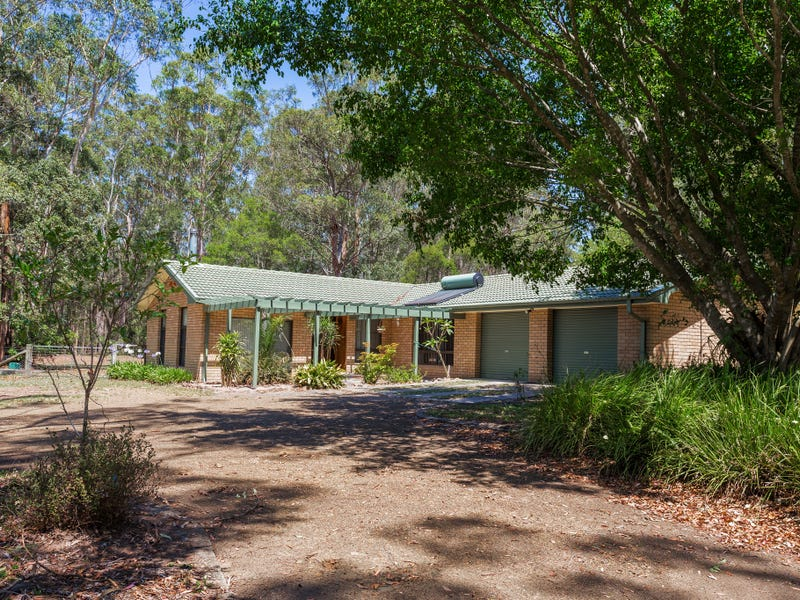 142 Warwiba Road, Old Bar, NSW 2430