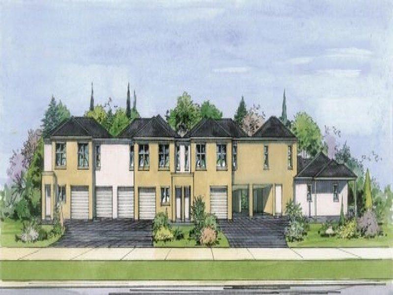 Lot 563 Ridley Grove, Woodville Gardens, SA 5012