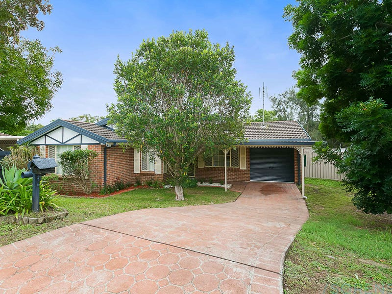 8 Tandara Close, Blue Haven, NSW 2262