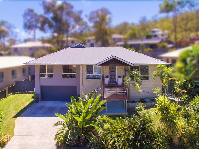 8 Mossman Parade, Waterford, Qld 4133