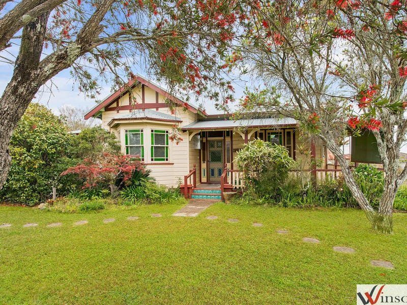 122 Broughton Street, West Kempsey, NSW 2440