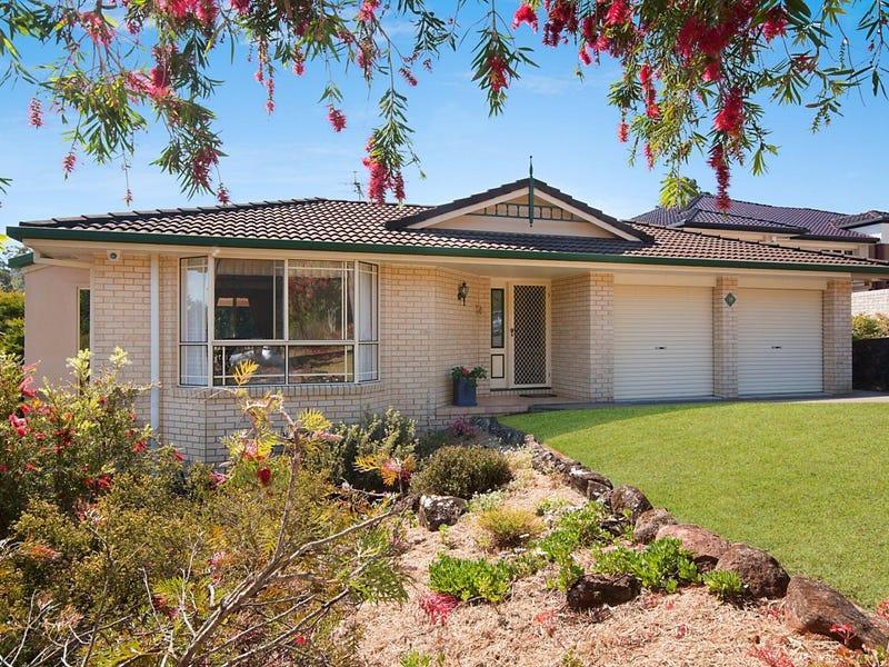 19 Kookaburra Terrace, Goonellabah, NSW 2480