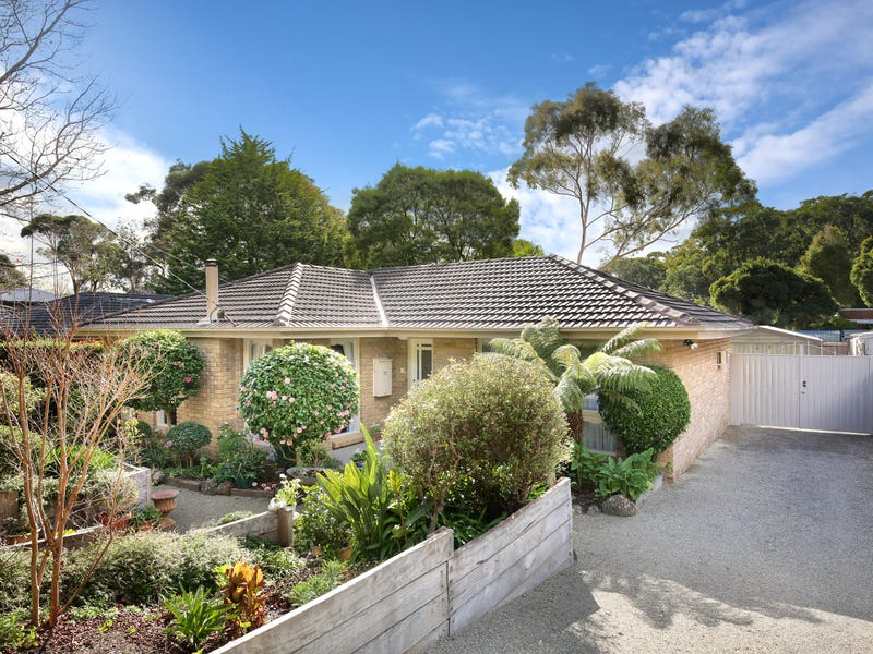 57 The Boulevard, Montrose, Vic 3765