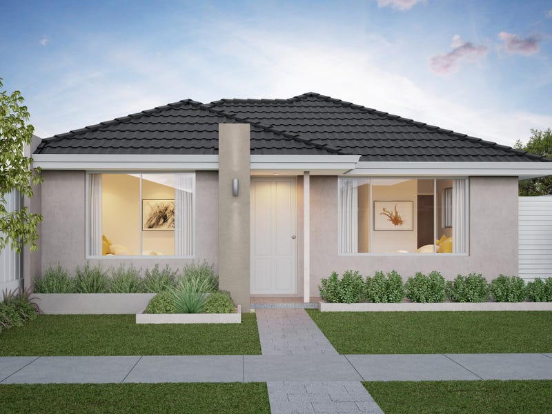 New house and land packages for sale in southern river wa 6110 813 buncrana vw southern river malvernweather Gallery