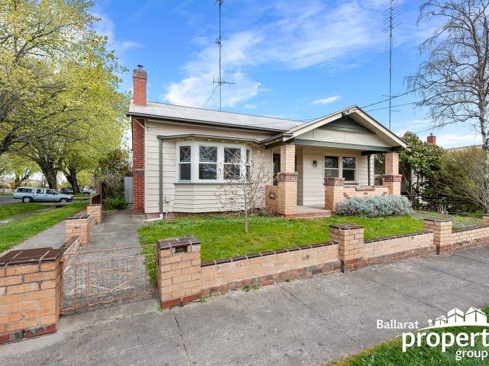 801 Urquhart Street, Ballarat Central, Vic 3350