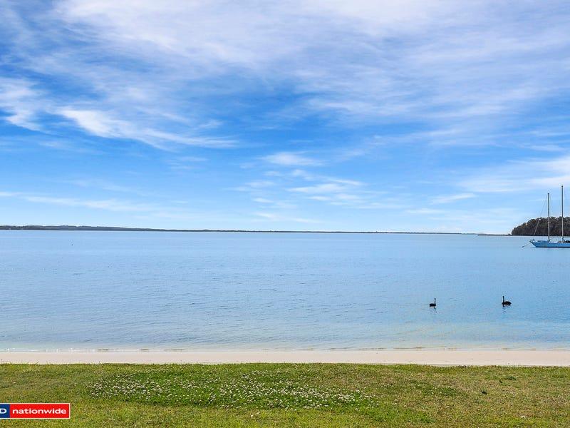 51 Foreshore Drive, Salamander Bay, NSW 2317