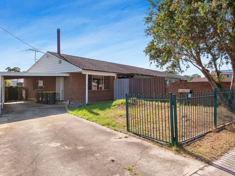 10 Mundin Street, Doonside, NSW 2767