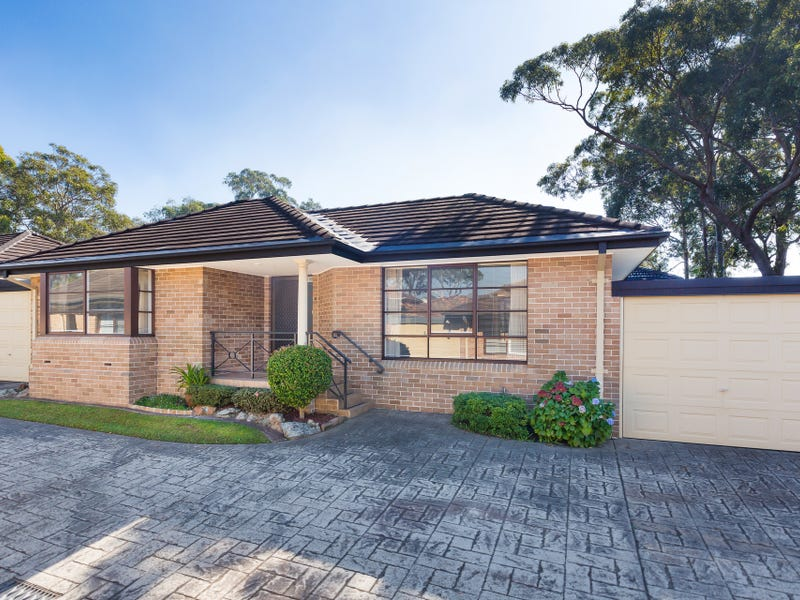 2/438 Port Hacking Road, Caringbah South, NSW 2229