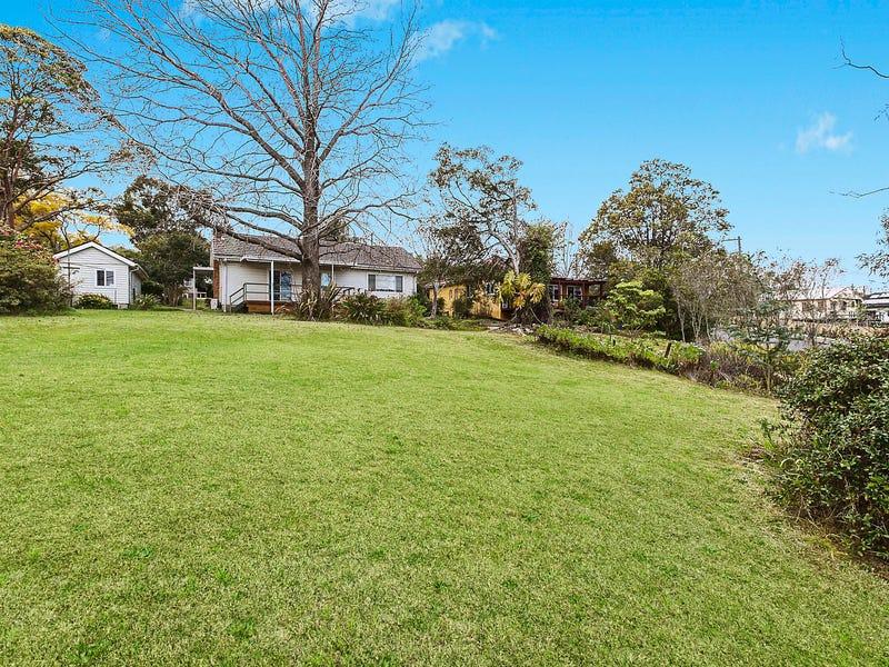 38 Rosamond Street, Hornsby, NSW 2077