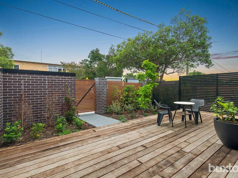 1/22 Bent Street, Bentleigh, Vic 3204