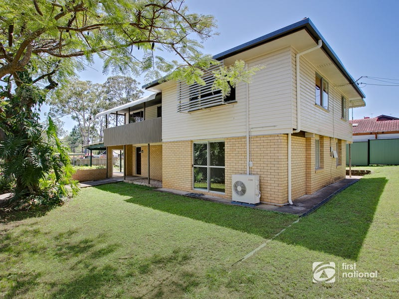 34 Mergowie Drive, Cleveland, Qld 4163