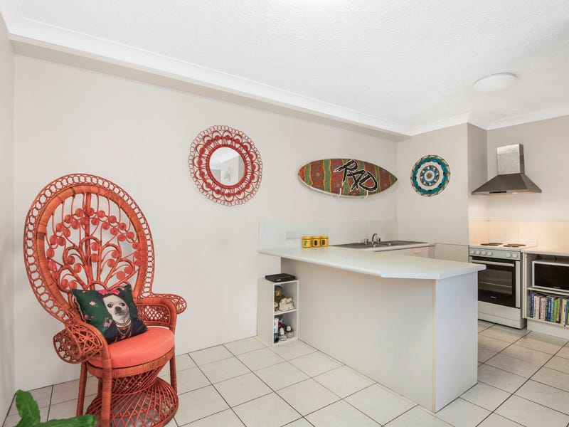 44/3 Clancy Court, Tugun, Qld 4224