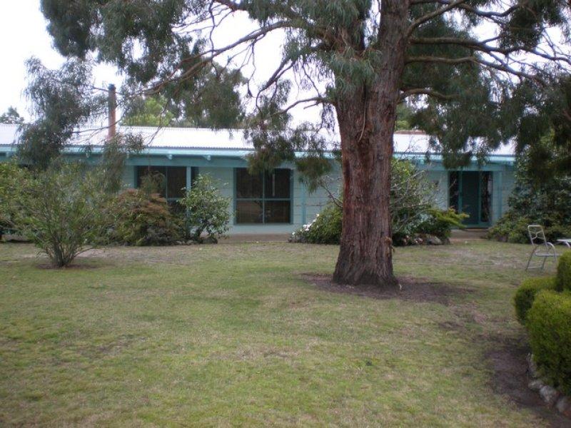 972 Burrumbeet Road, Hillcrest, Vic 3352