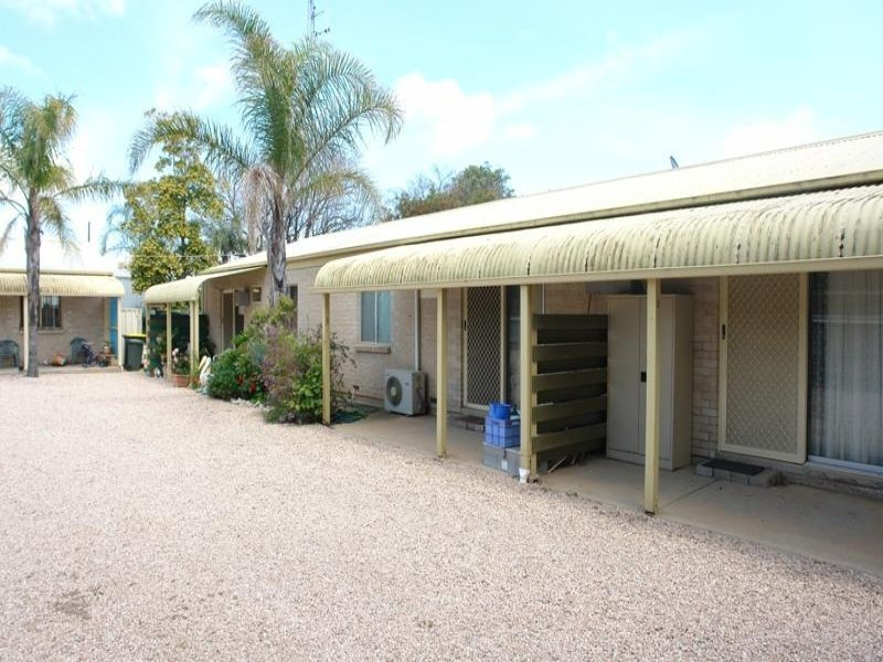 Unit 3/13 Blyth Terrace, Moonta, SA 5558