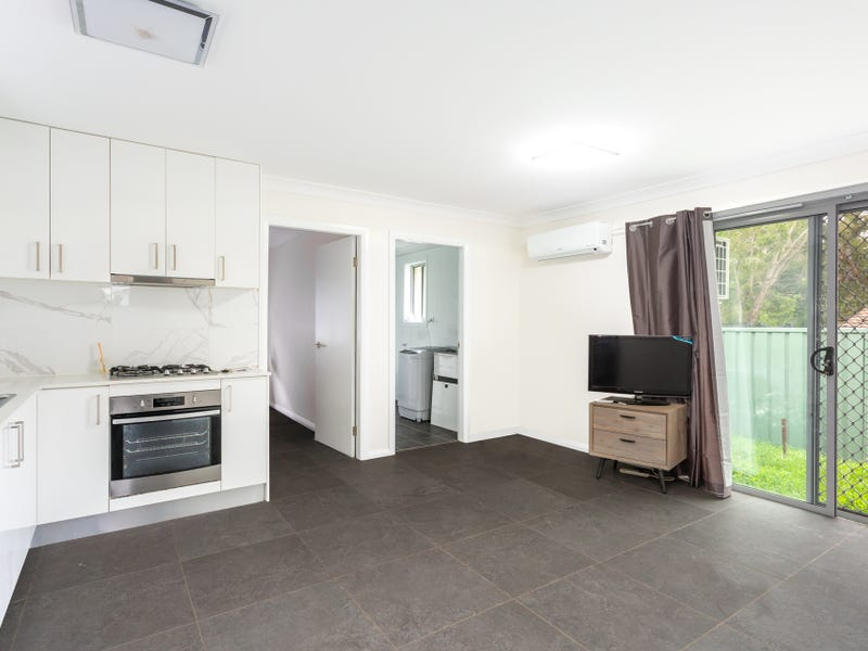 119A Cudgegong Road, Ruse, NSW 2560